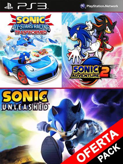 Sonic Adventure 2 Coming To Ps4